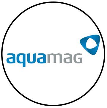 Aquamag-transp
