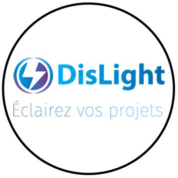 Dislight