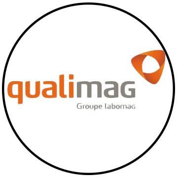 Qualimag-transp