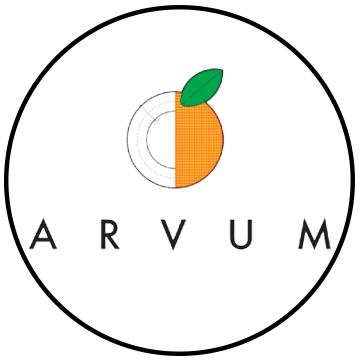 ARVUM