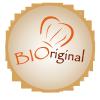 BIOriginal_logo