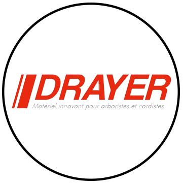Drayer