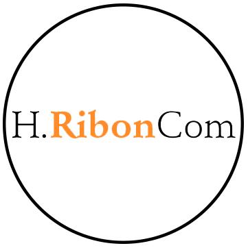 H-RIBON-COM