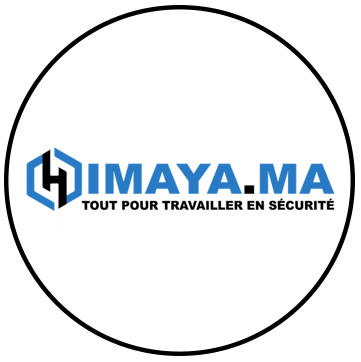 Himaya-trans