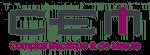 Logo_CEM-01JB
