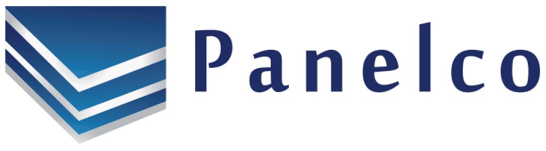 PANELCO