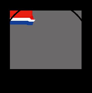 Transfarmer-L