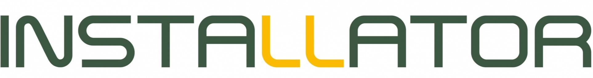 logo_final_installator