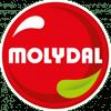 logo_molydal_rond