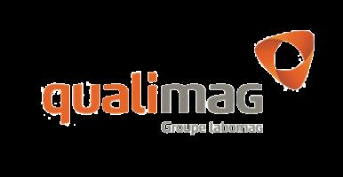 thumb_Logo_qualimag2