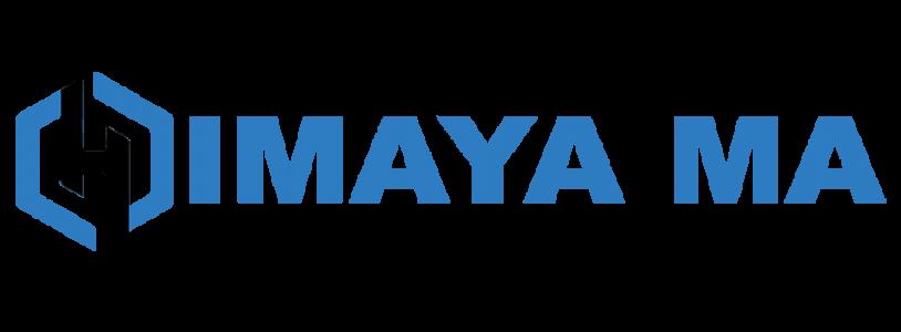 Himaya_logo_950x350