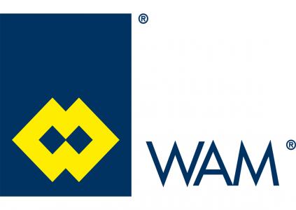 WAM_logo